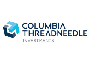 thumb-columbia-threadneedle